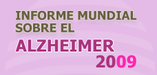 diamundialalzheimer2009-2