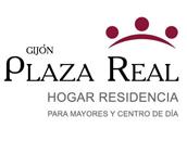 resid_plazareal
