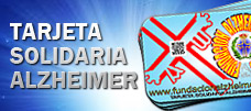 tarjeta-solidaria-alzheimer
