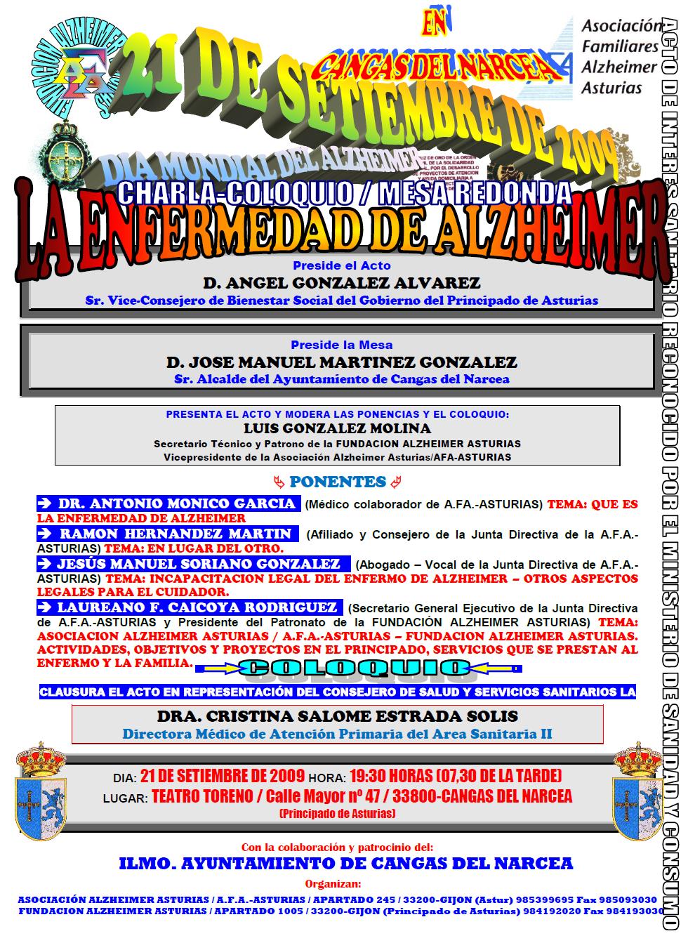 cangas-del-narcea-2009
