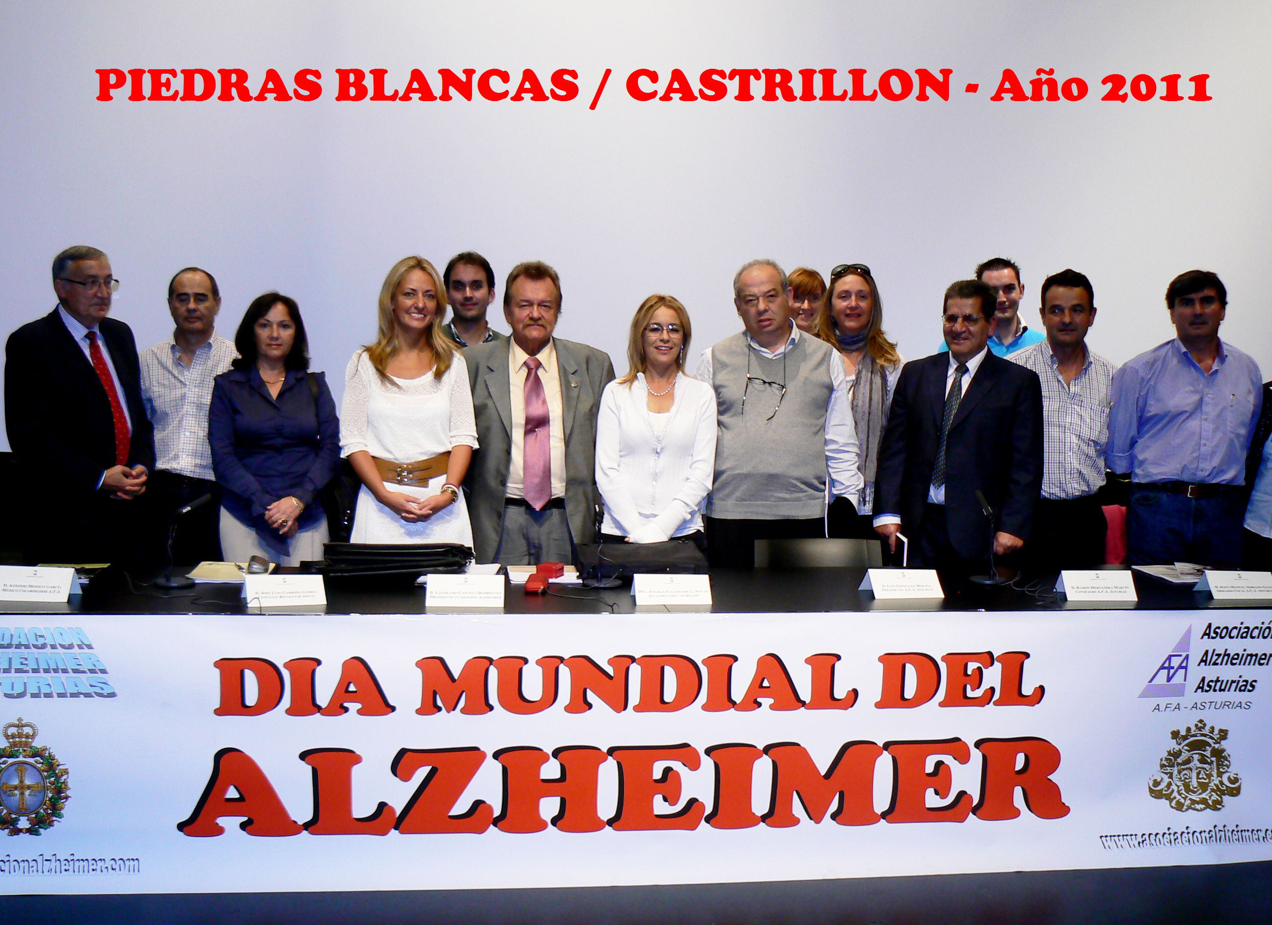 dia-mundial-del-alzheimer-2011