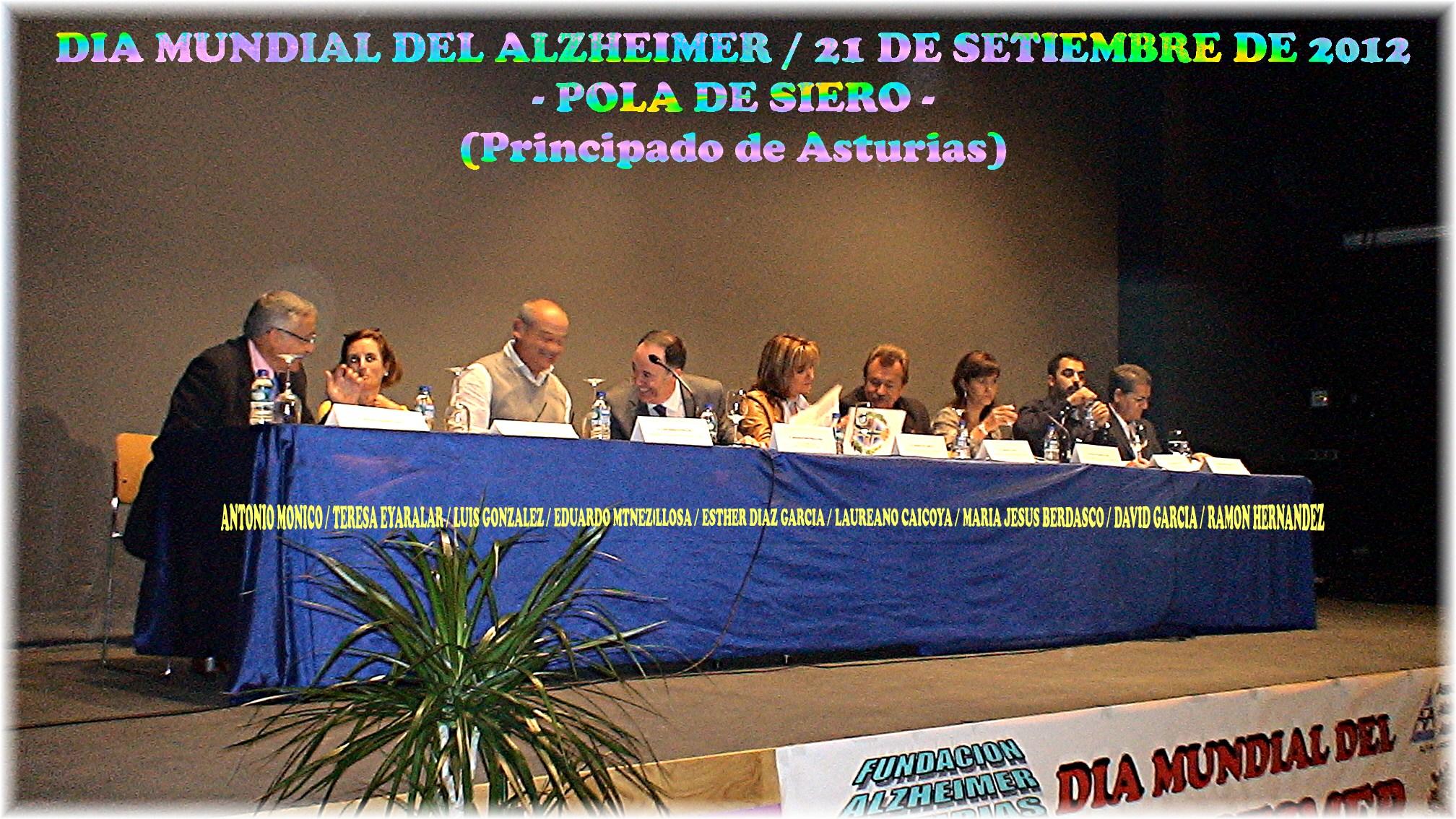 dia-mundial-del-alzheimer-2012-1