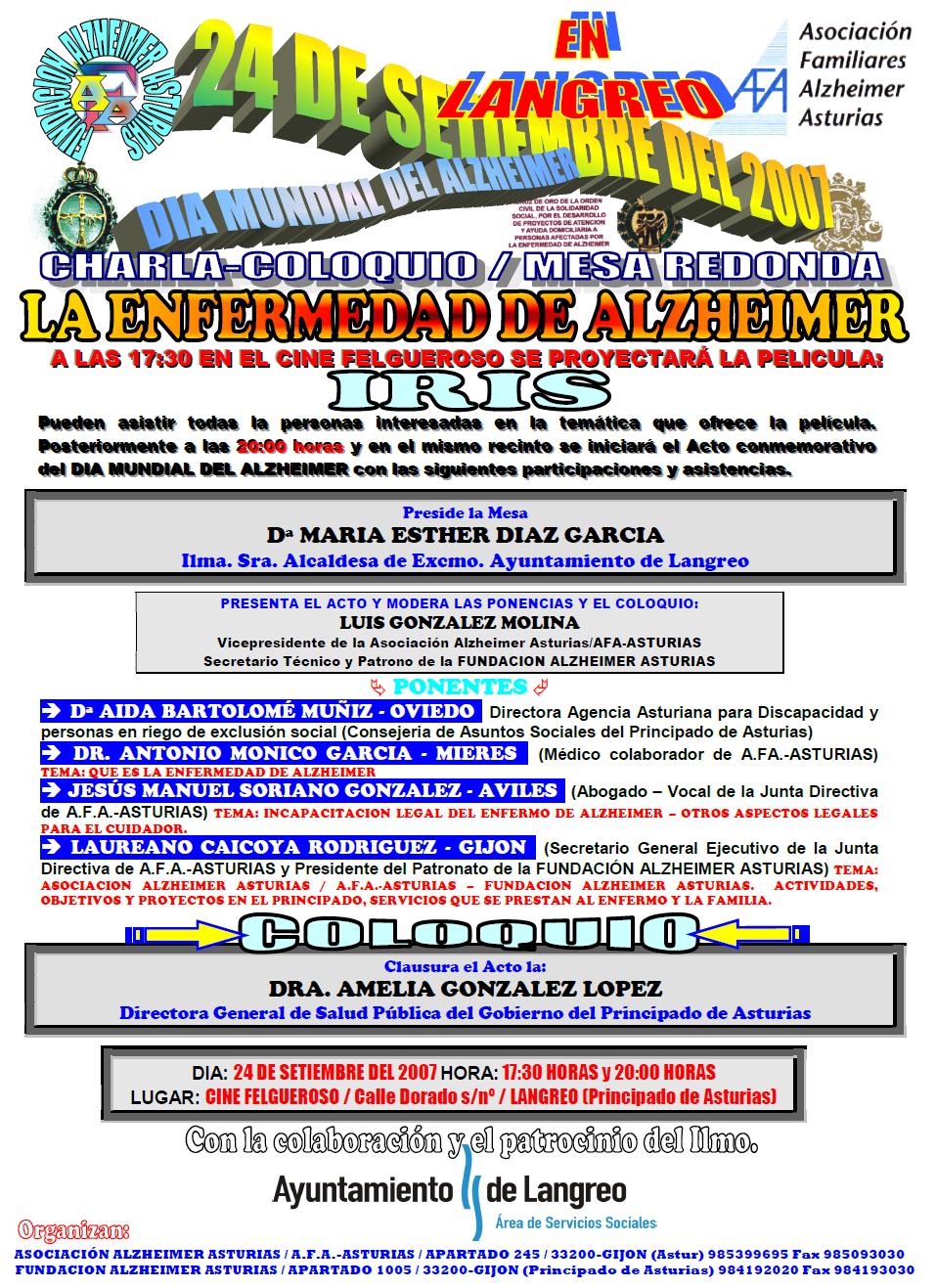 langreo-2007