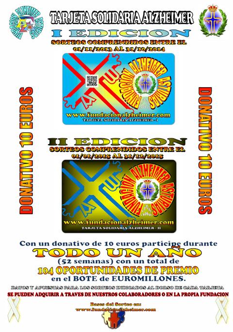 cartel-tarjeta-solidaria-alzheimer