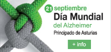 dia-mundial-del-alzheimer