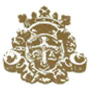 logo-piedra-blanco-09