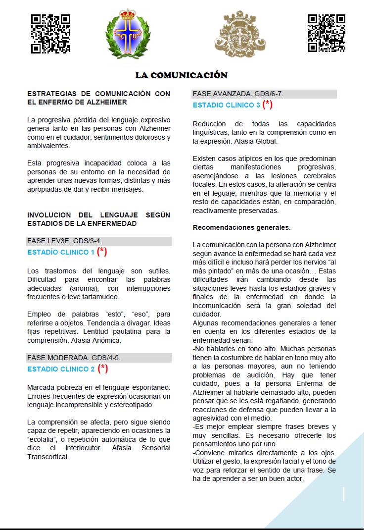 la-comunicacion-1