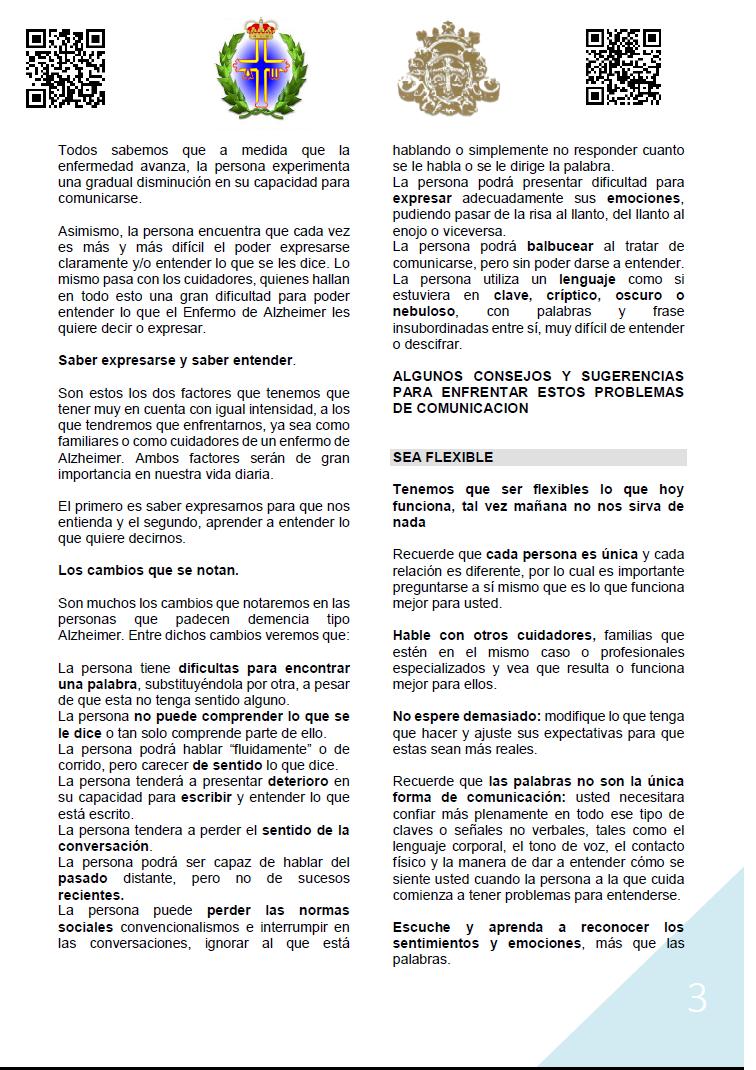 la-comunicacion-3