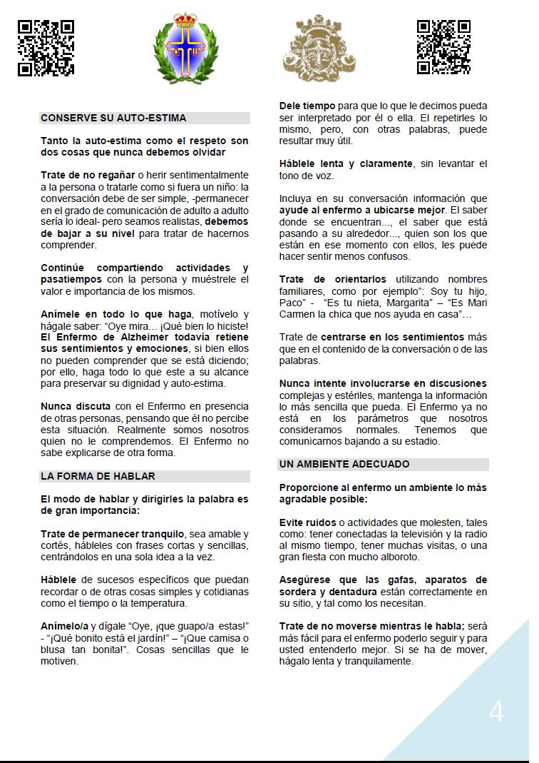 la-comunicacion-4
