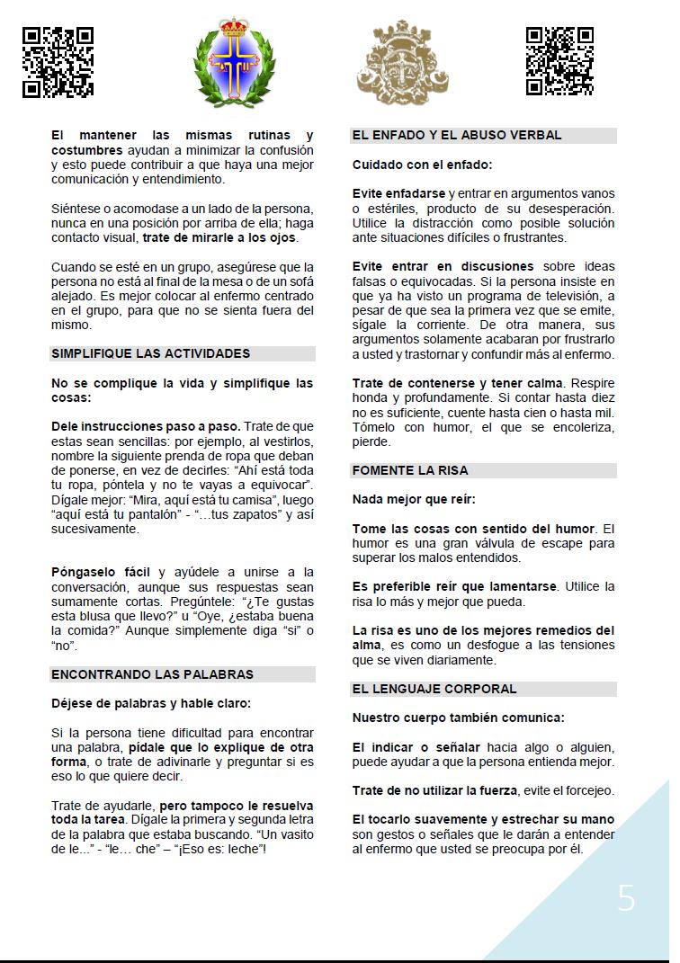 la-comunicacion-5