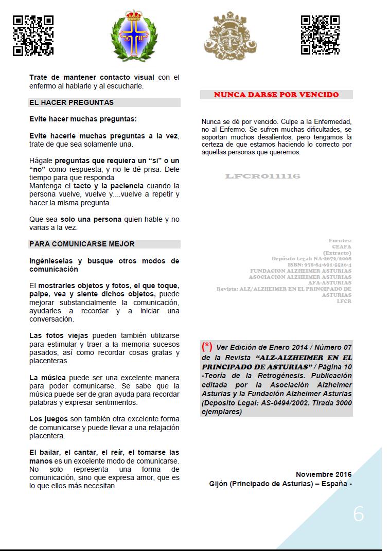 la-comunicacion-6